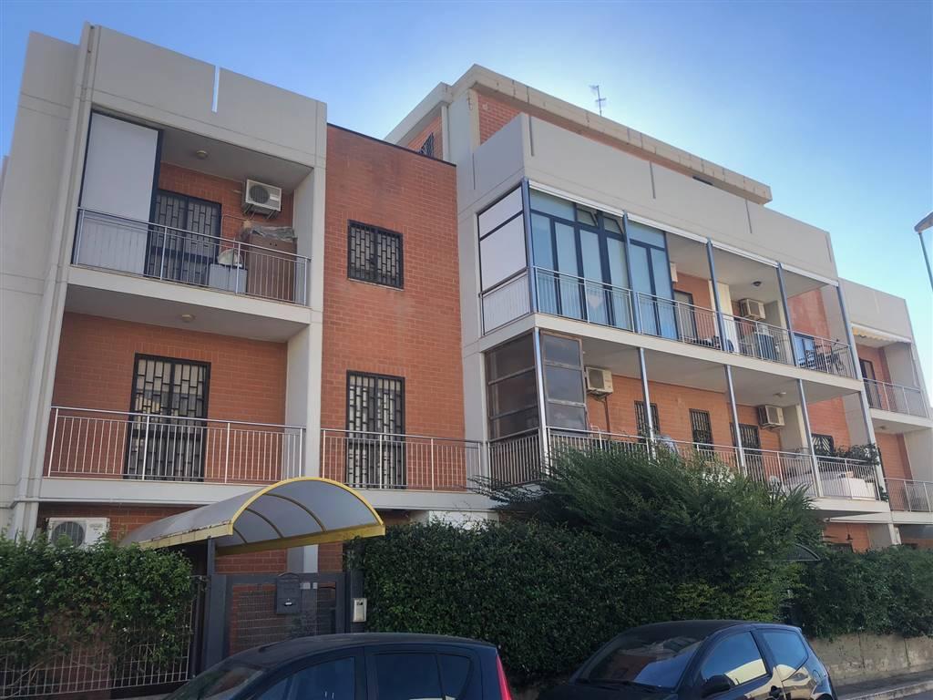 Villa, S. Girolamo - Fesca, Bari, in ottime condizioni