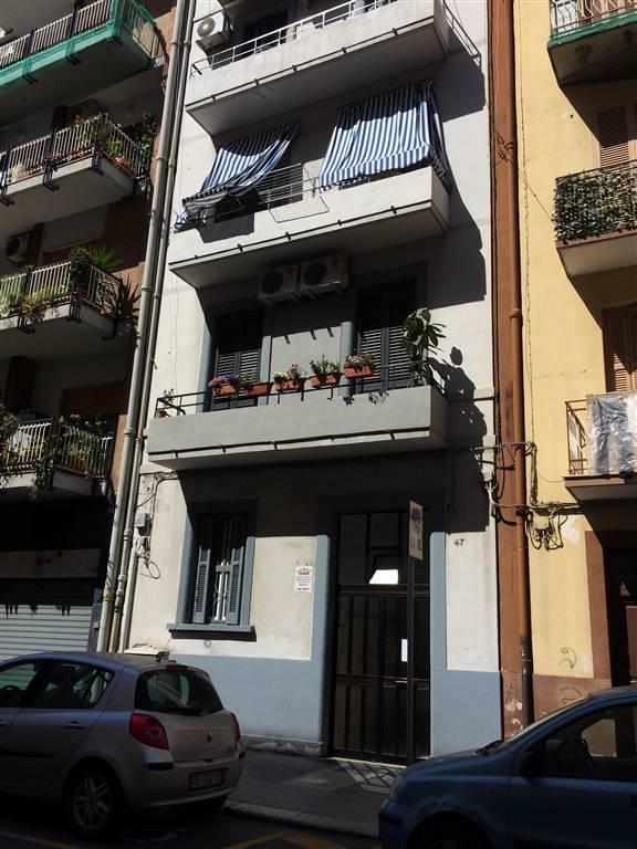 Monolocale in Nitti  47, Libertà, Bari