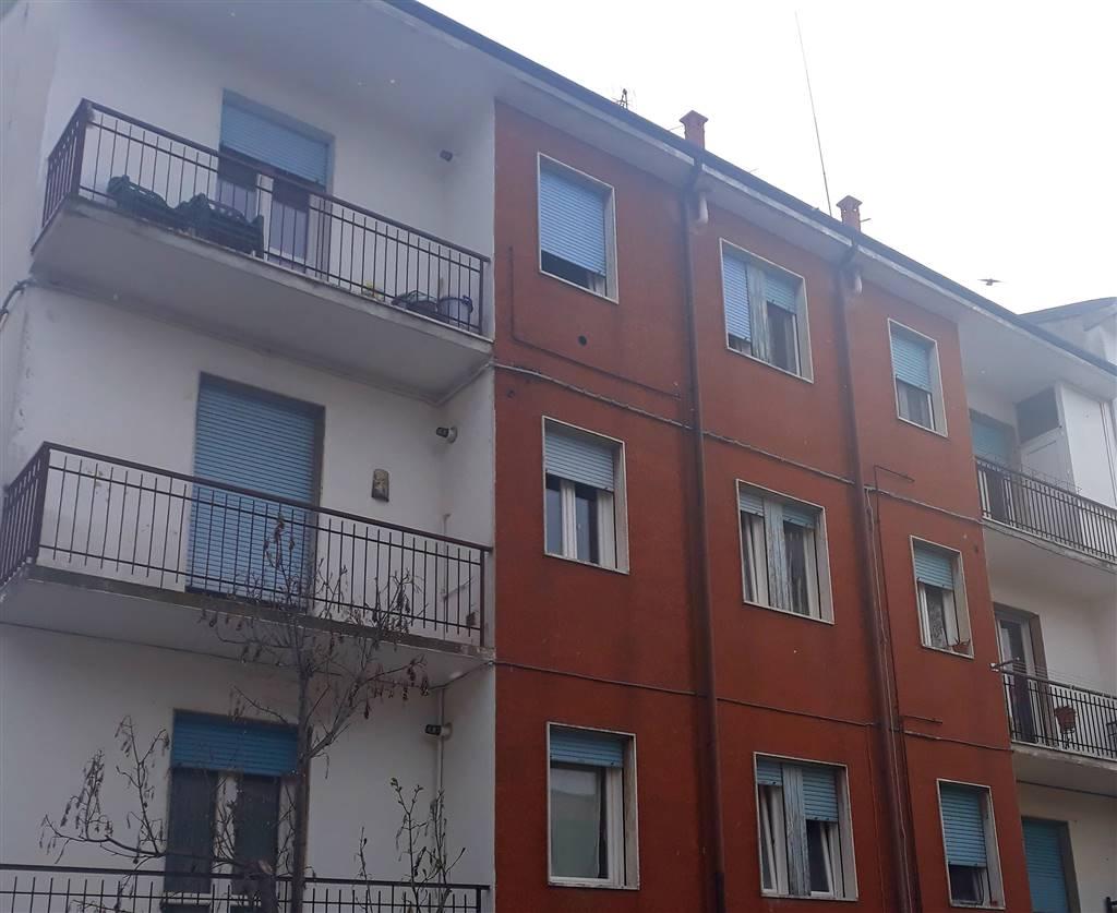 esterno - Rif. VLSG30