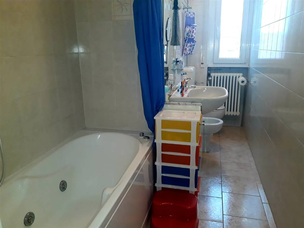 bagno - Rif. VLSG30