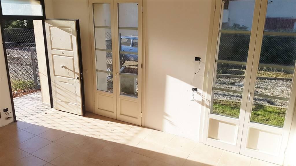 Villa, Fognano, Montale, in nuova costruzione