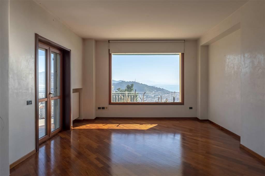 Appartamento, Carmine, Salerno, in ottime condizioni