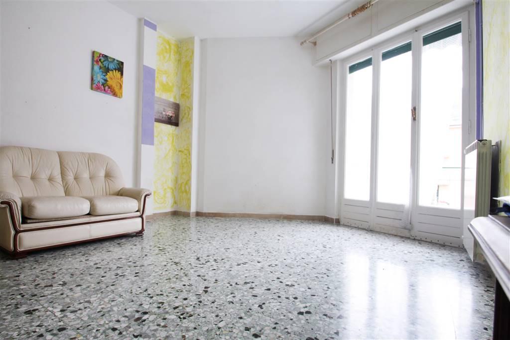 Appartamento in affitto a Lerici, 2 locali, prezzo € 500 | PortaleAgenzieImmobiliari.it