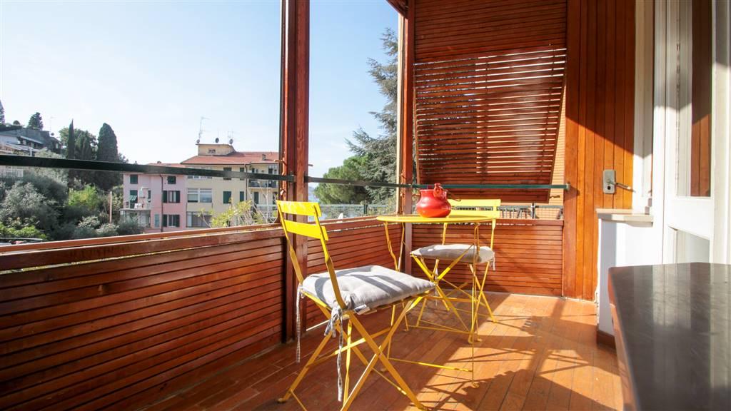 Appartamento in affitto a Lerici, 4 locali, prezzo € 1.200 | PortaleAgenzieImmobiliari.it