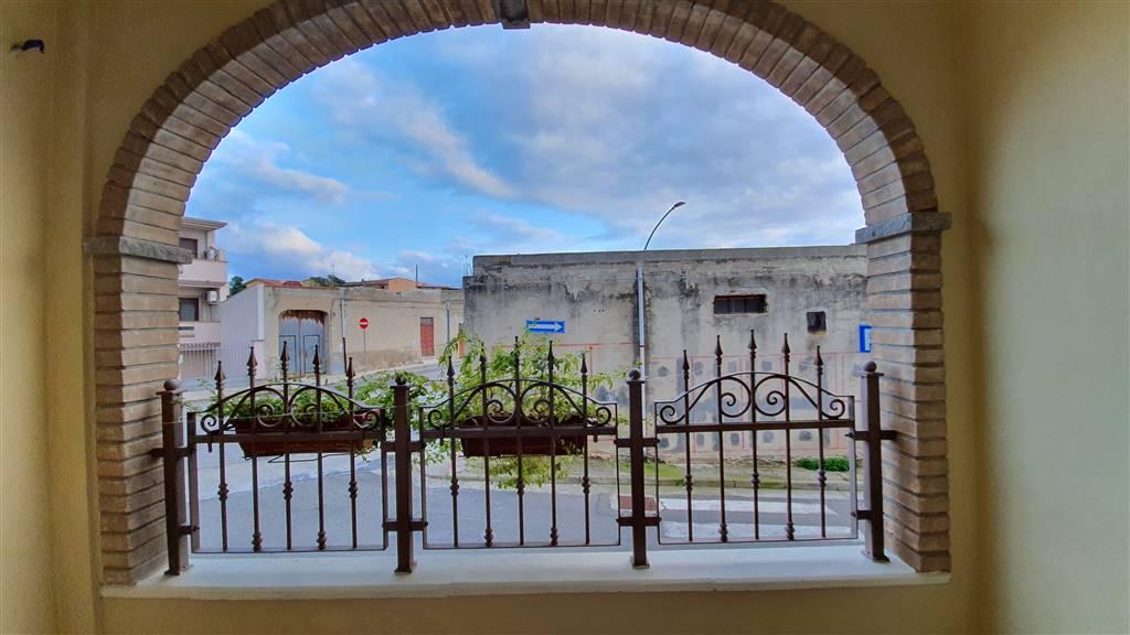 Casa semi indipendente, Settimo San Pietro, in nuova costruzione
