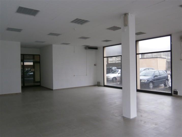 Attività / Licenza in affitto a Mortara, 2 locali, prezzo € 750   PortaleAgenzieImmobiliari.it