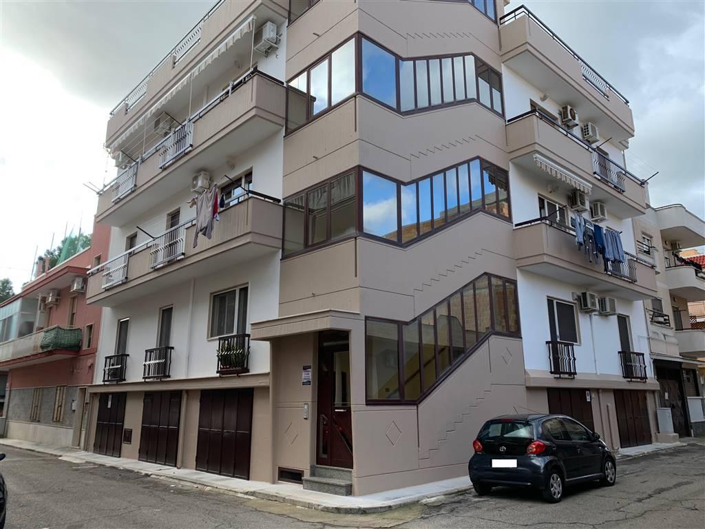 Appartamento in vendita a Palagiano, 3 locali, prezzo € 90.000   CambioCasa.it