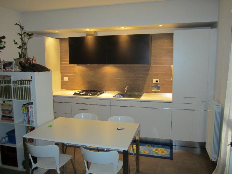 Cucina Soggiorno 25 Mq Ideas - Home Interior Ideas - hollerbach.us