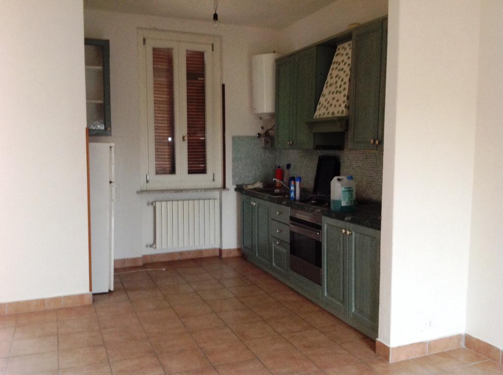 Appartamento in vendita a Castelnuovo Scrivia, 3 locali, prezzo € 74.000   PortaleAgenzieImmobiliari.it