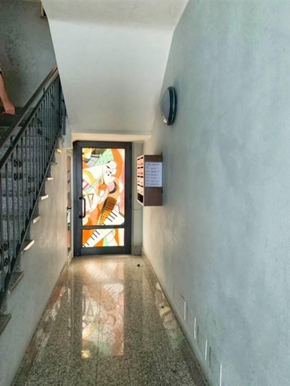 Appartamento in affitto a Voghera, 3 locali, prezzo € 470 | PortaleAgenzieImmobiliari.it