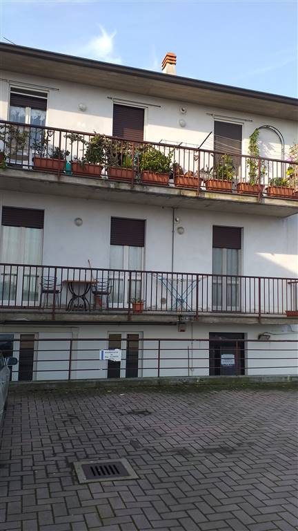 Appartamento in affitto a Casteggio, 3 locali, prezzo € 400 | PortaleAgenzieImmobiliari.it