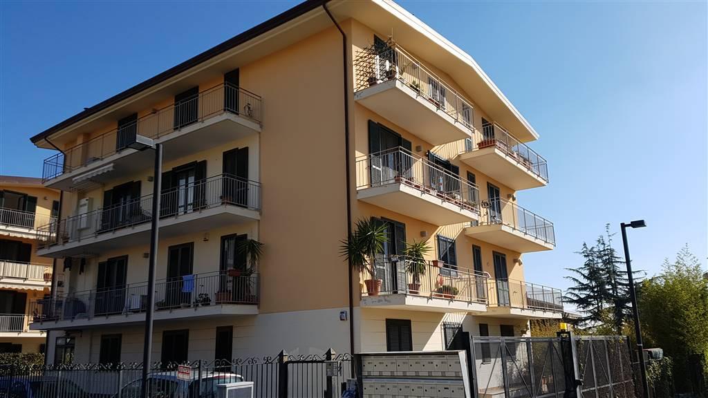 Trilocale, Pontecagnano Faiano, in nuova costruzione