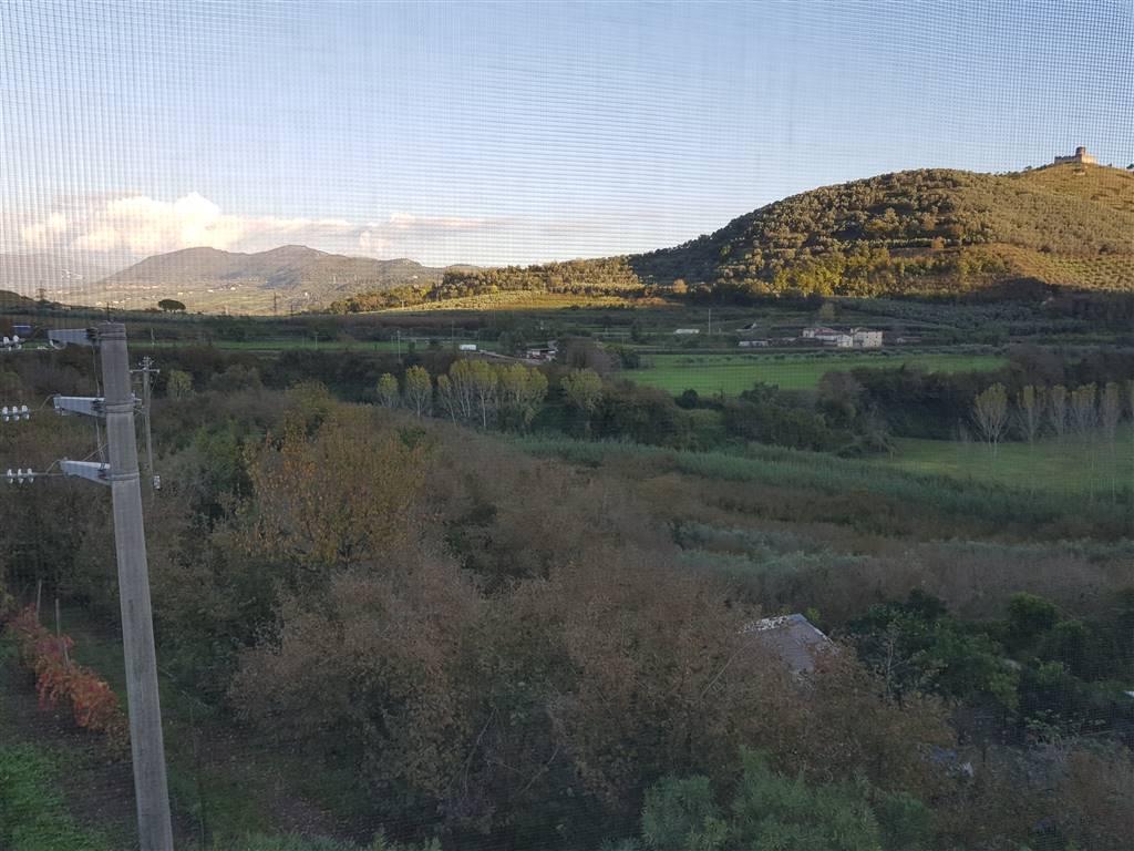 Trilocale in Altimari, Giovi, Salerno