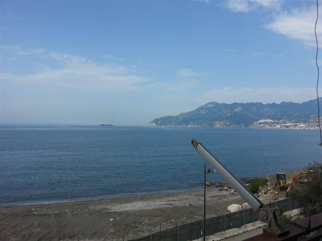 Appartamento in Lungomare Colombo, Italia , Paradiso Di Pastena , Santa Margherita, Salerno