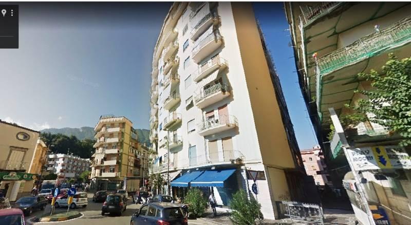 Appartamento in vendita a Castellammare di Stabia, 3 locali, prezzo € 395.000 | CambioCasa.it