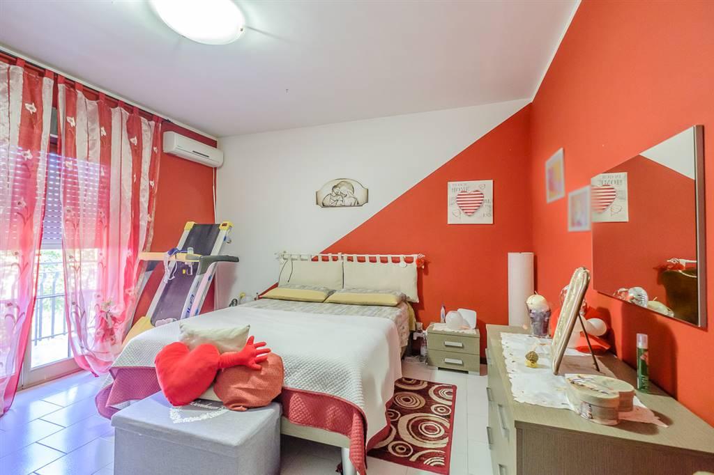 Appartamento in Via Dei Ciclopi 160, Aci Castello