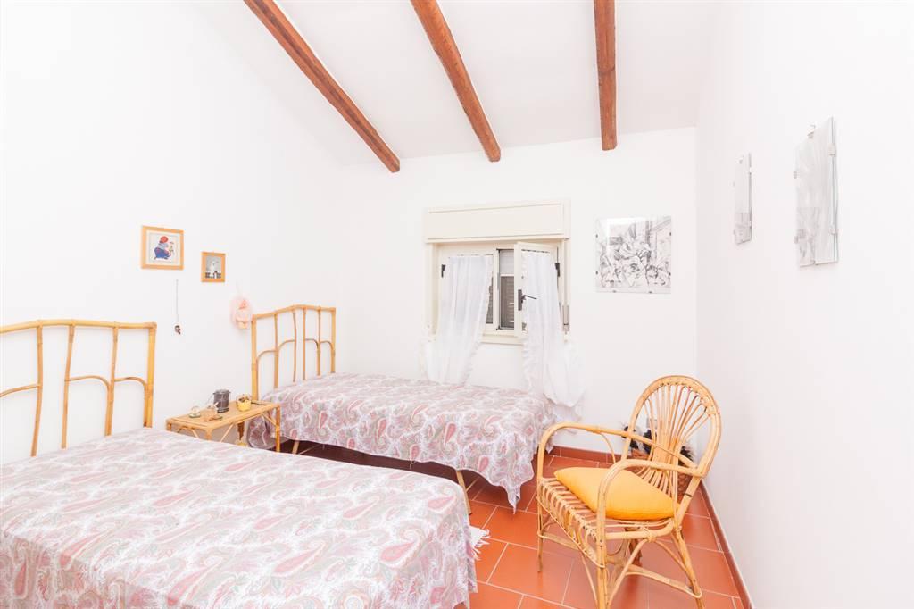 Villa a schiera in Contrada Rognone Sn, Biancavilla