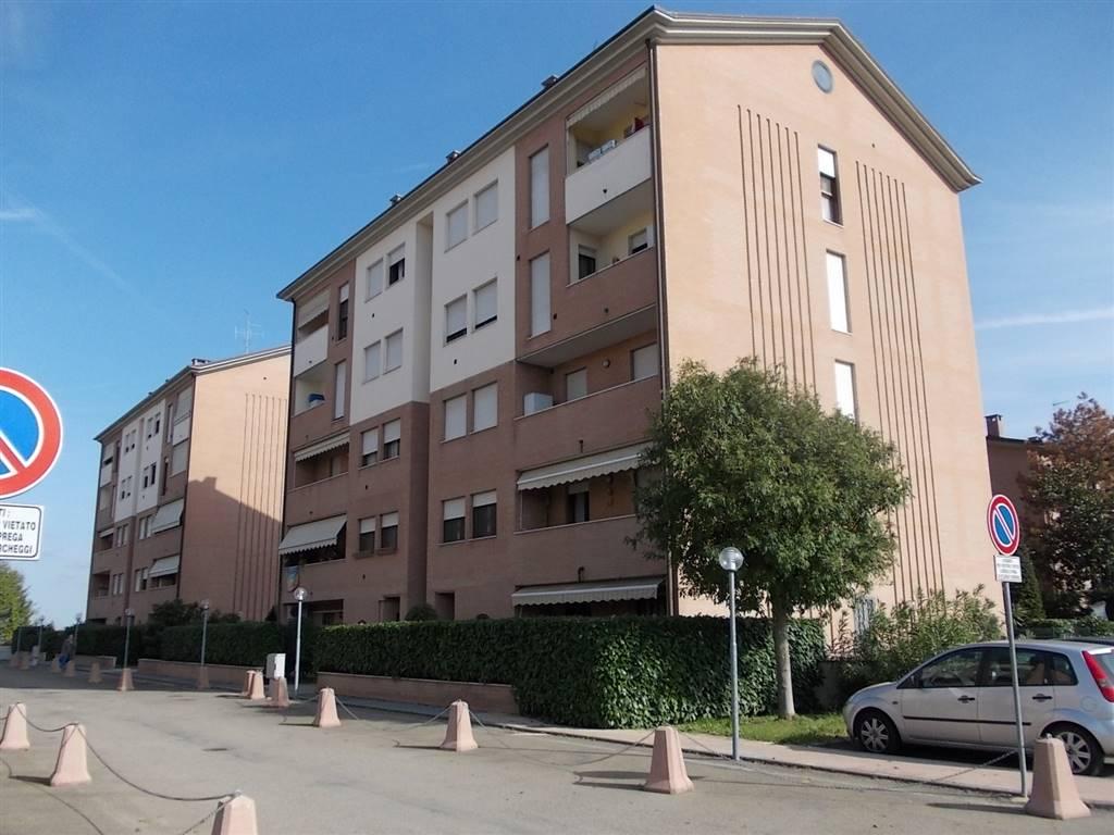 Bilocale, Cavazzona, Castelfranco Emilia