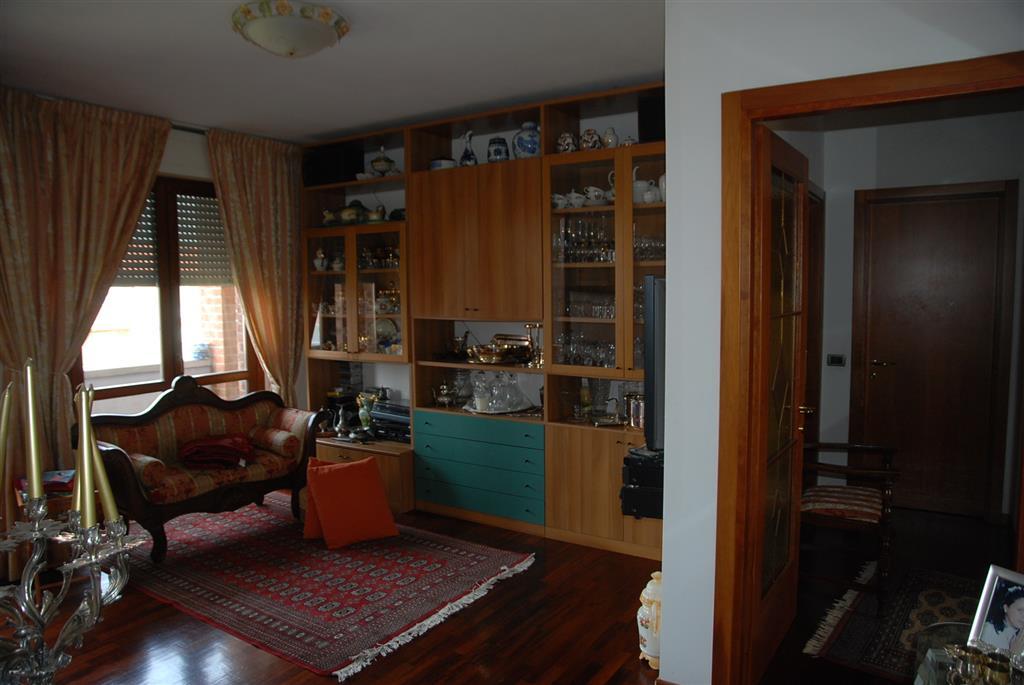 Appartamento, Vicarello, Collesalvetti, in ottime condizioni