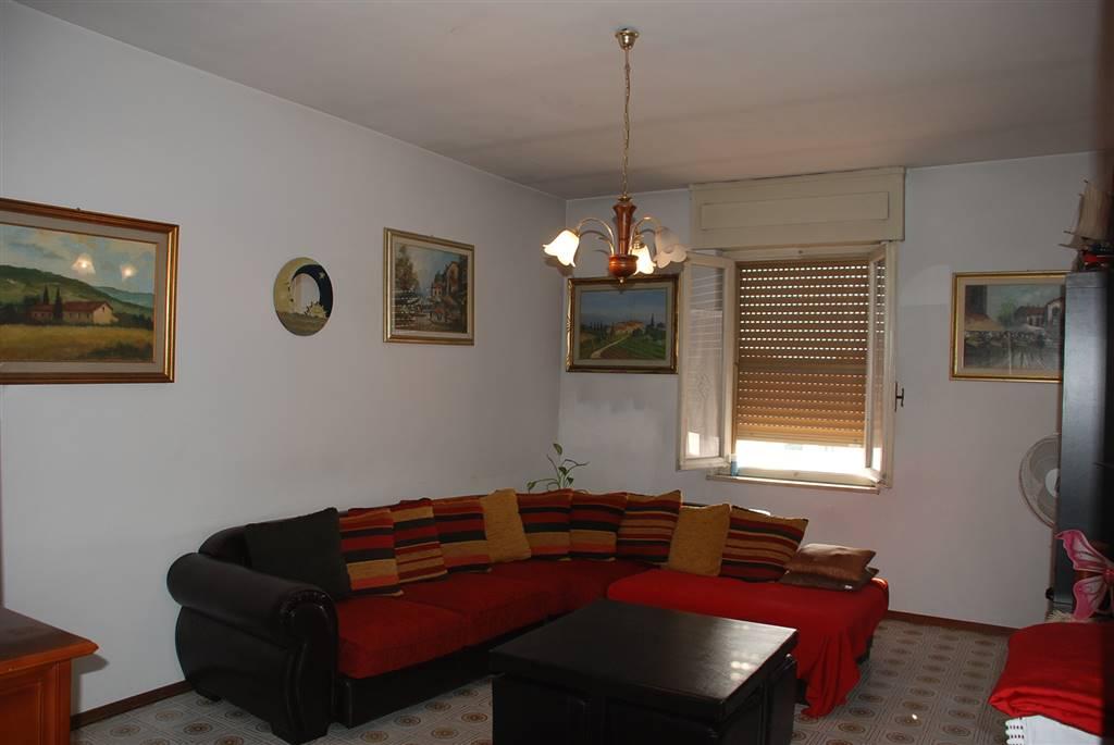 Appartamento, Vicarello, Collesalvetti