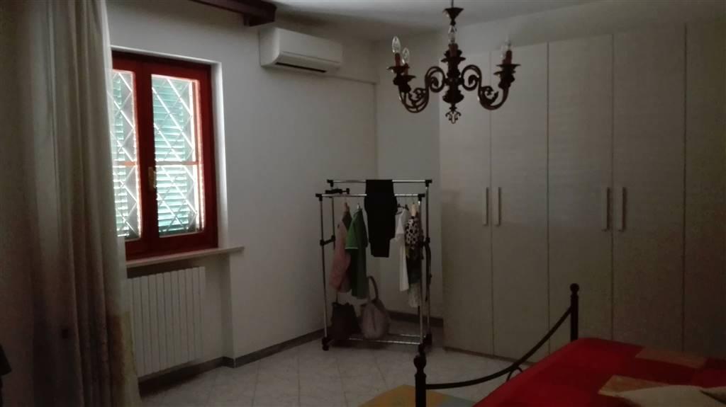 Casa semi indipendente, Collesalvetti, ristrutturato