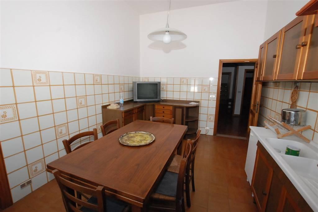 Appartamento indipendente, Cenaia, Crespina Lorenzana, in ottime condizioni
