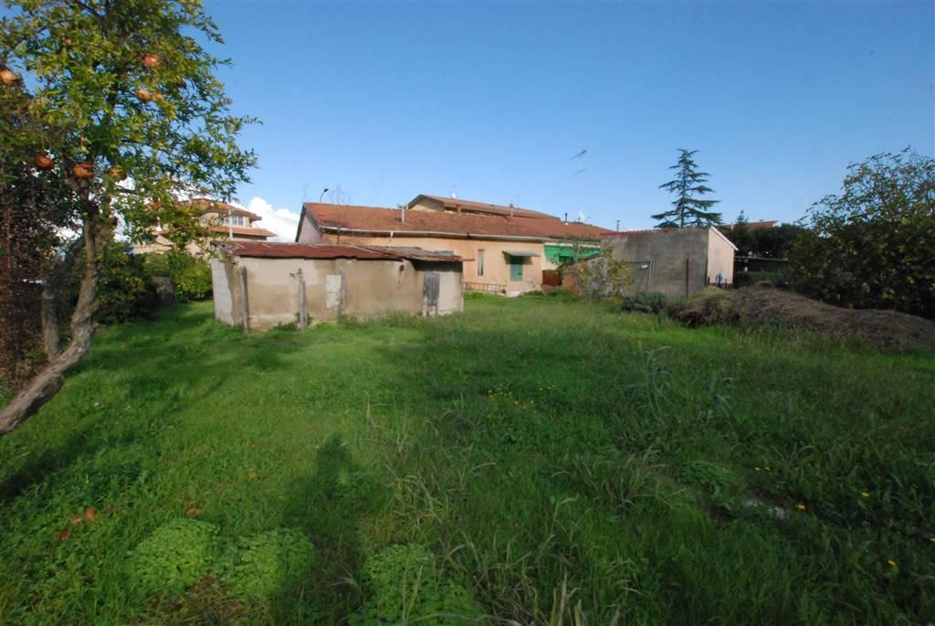 Casa semi indipendente, Vicarello, Collesalvetti, da ristrutturare