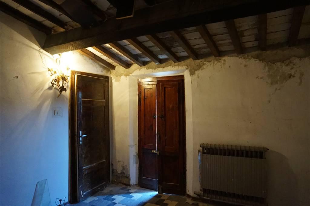 Appartamento in vendita a Tavarnelle Val di Pesa, 4 locali, prezzo € 90.000   PortaleAgenzieImmobiliari.it