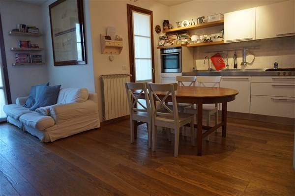 Appartamento in vendita a Tavarnelle Val di Pesa, 4 locali, prezzo € 235.000   PortaleAgenzieImmobiliari.it