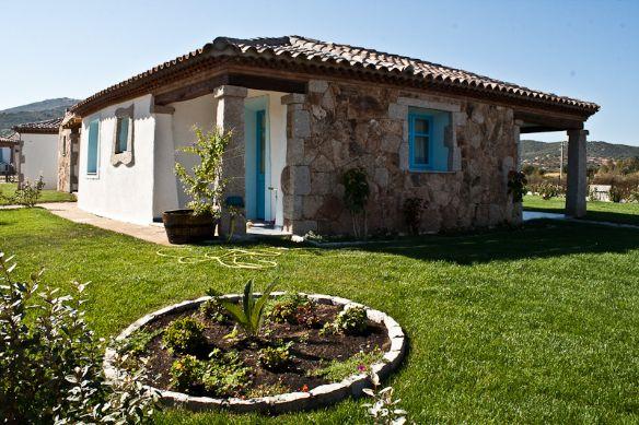 Cerco casa in vendita olbia tempio casa vendita olbia tempio for Vendita case agrustos