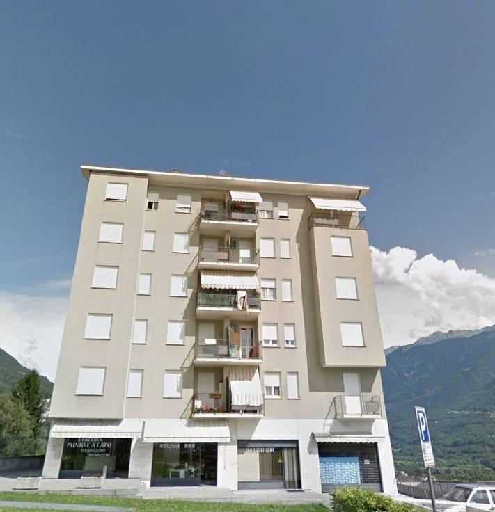 Attività / Licenza in vendita a Ponte in Valtellina, 9999 locali, prezzo € 40.000 | PortaleAgenzieImmobiliari.it