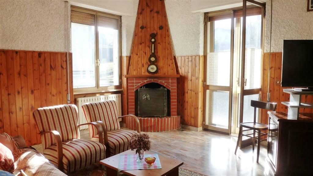 Appartamento in vendita a Castiglione dei Pepoli, 5 locali, prezzo € 120.000   PortaleAgenzieImmobiliari.it