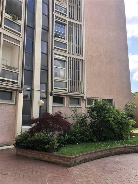 Quadrilocale, Centro Storico, Mantova, da ristrutturare