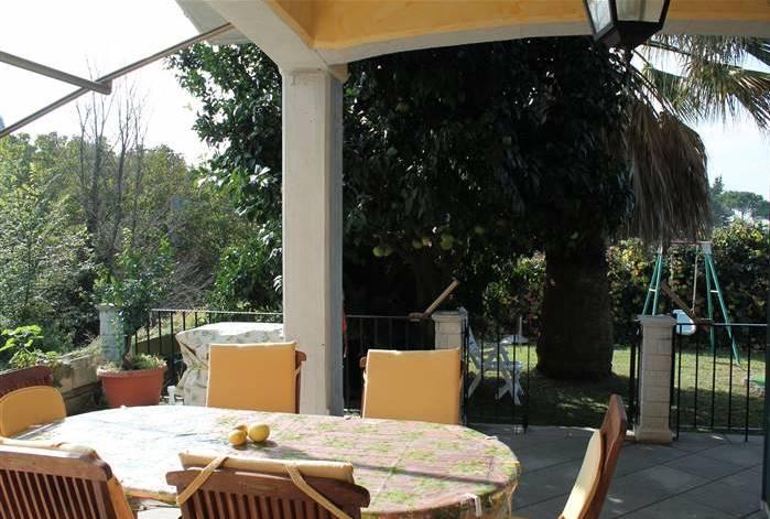 Appartamento indipendente in Via Della Mola, Ciampino