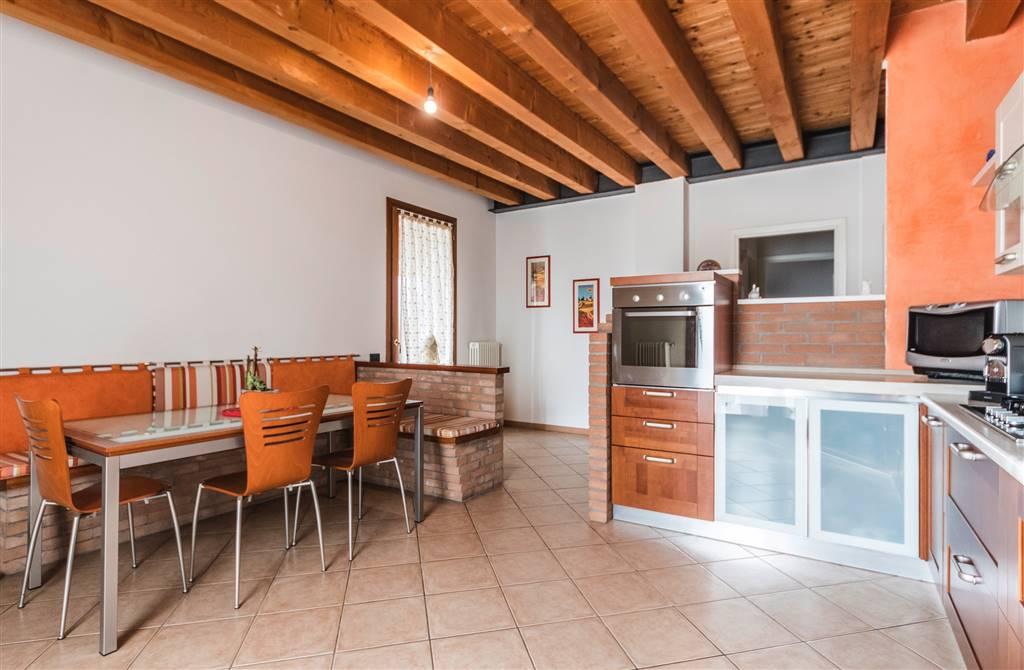 Appartamento in Via Monte Nero 18 15, Vigonza, Vigonza