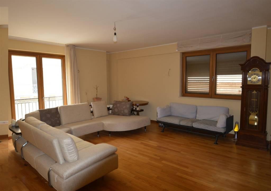 Appartamento in C.so Vittorio Emanuele Ii 146, Lavello