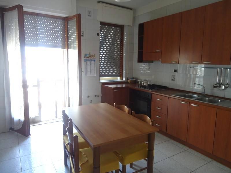 Appartamento in Corso Giustino Fortunato 29, Lavello