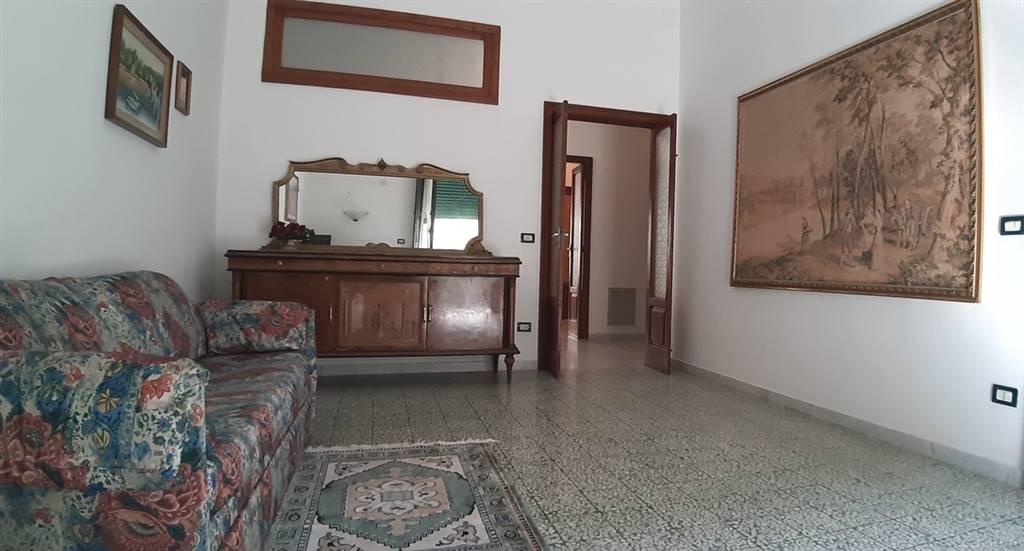 Appartamento in Corso Giustino Fortunato 144, Lavello