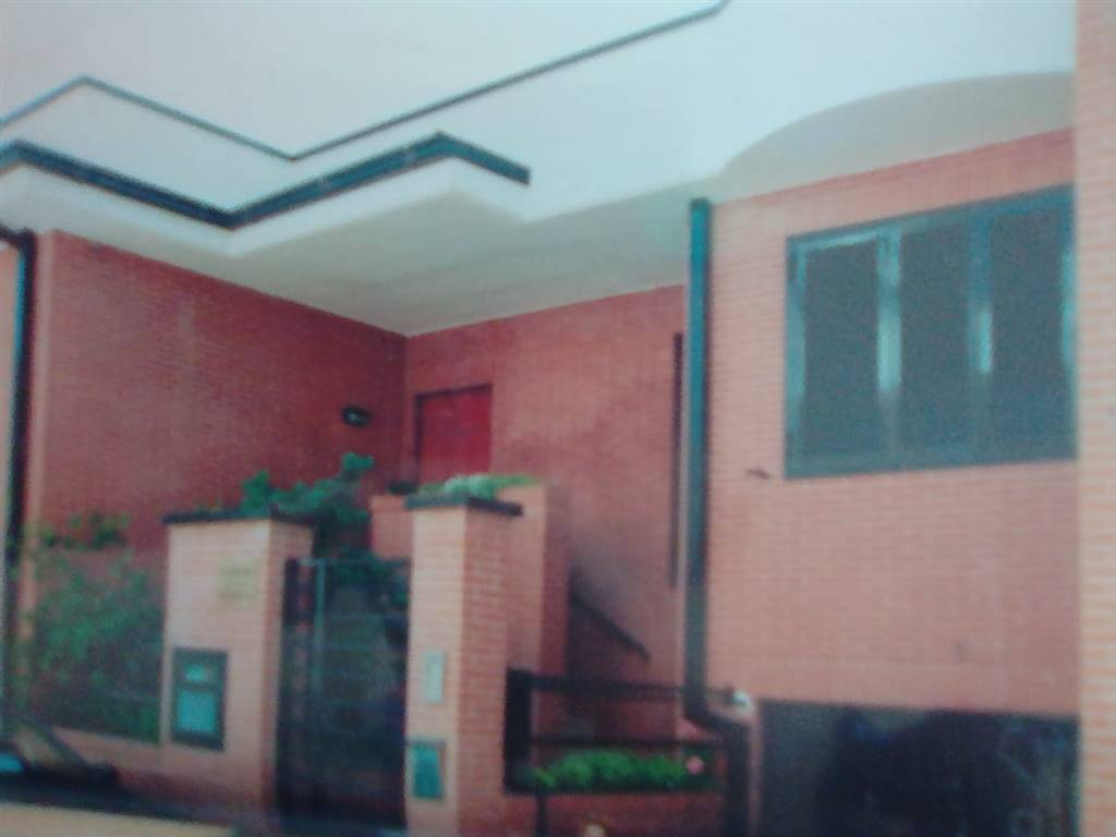 Soluzione Indipendente in affitto a Sannicandro di Bari, 3 locali, prezzo € 580 | CambioCasa.it