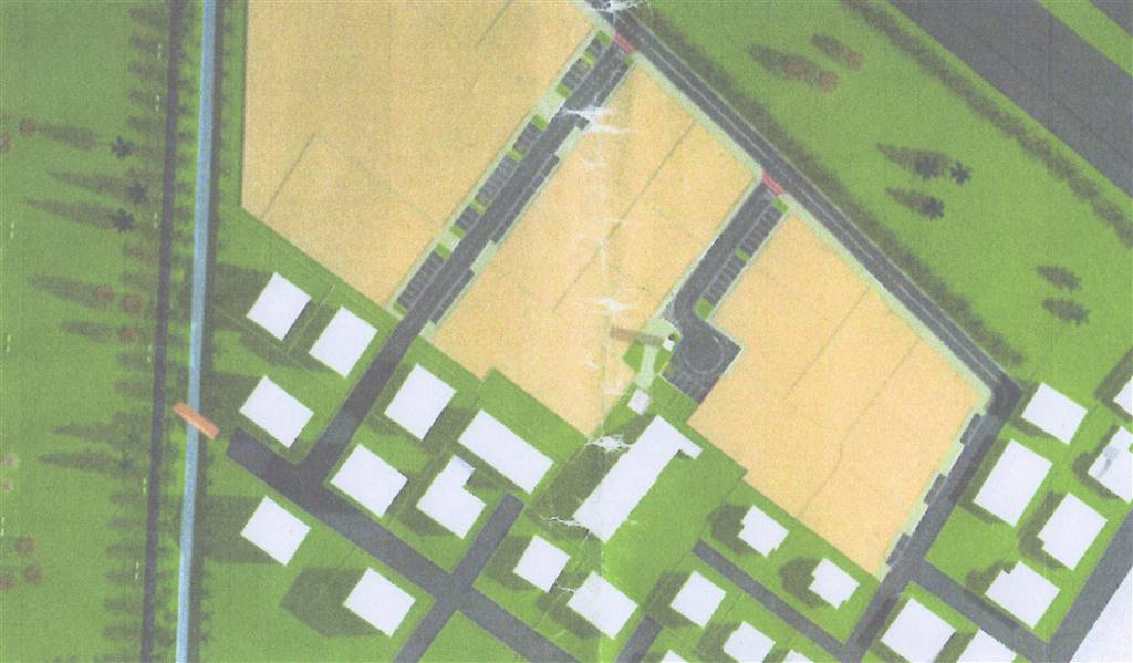 Terreno Edificabile Residenziale in vendita a San Martino Buon Albergo, 9999 locali, Trattative riservate   CambioCasa.it