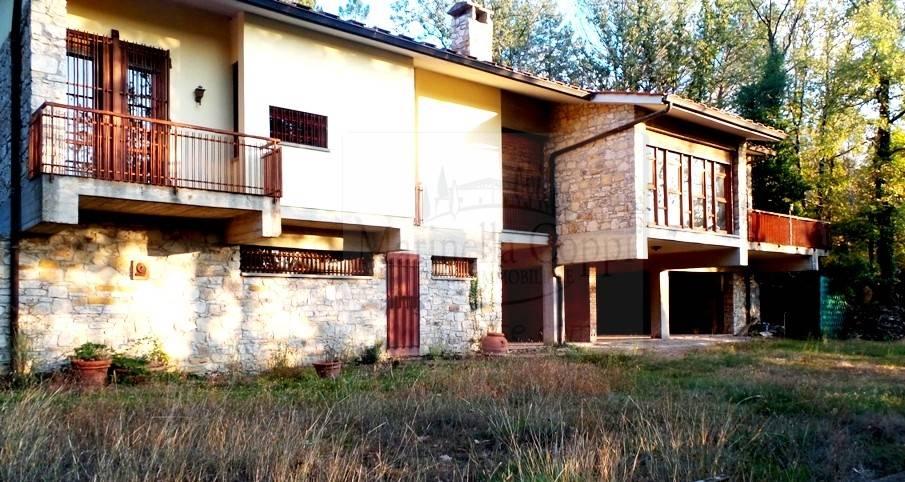 Villa in Via Ferrero, Strada In Chianti, Greve In Chianti