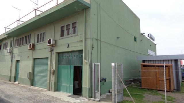Appartamento indipendente in Viale Marconi, Cagliari