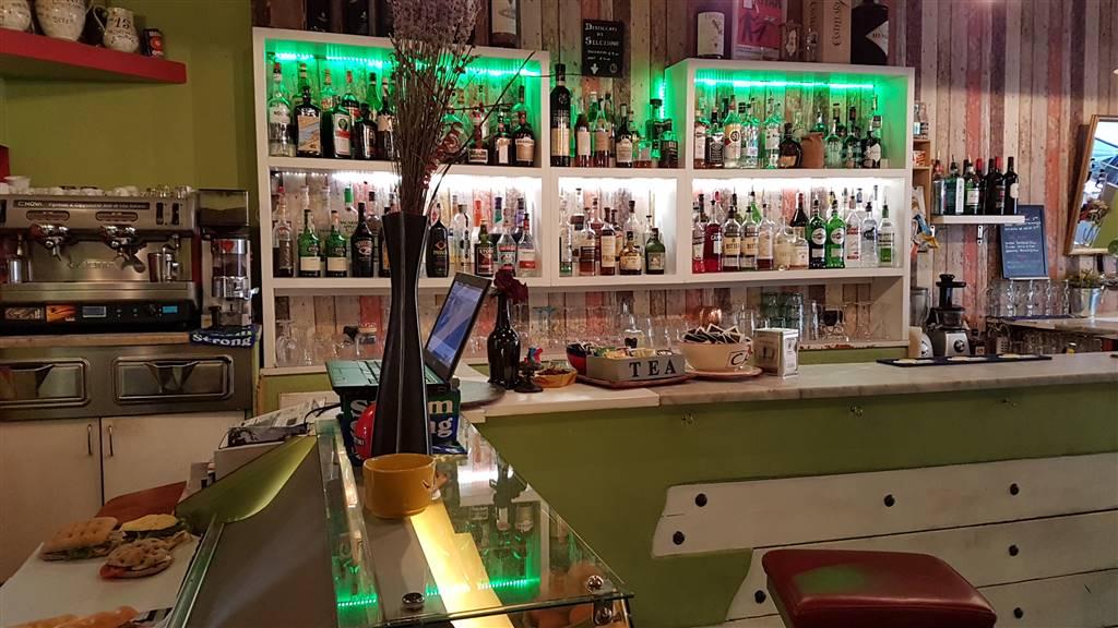 Bar, Legnaia, Soffiano, Firenze, in ottime condizioni