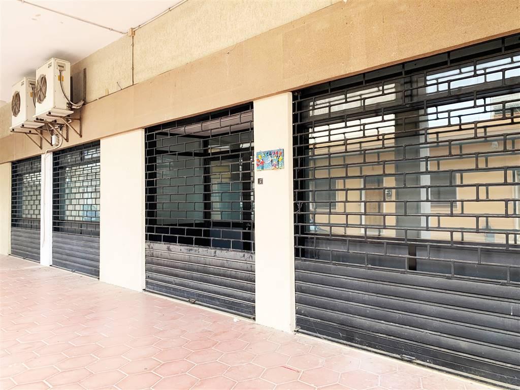 Attività / Licenza in vendita a Mesagne, 9999 locali, zona Località: PARCO, prezzo € 155.000 | PortaleAgenzieImmobiliari.it