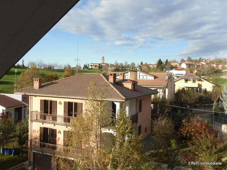 Appartamento in affitto a Vicoforte, 3 locali, prezzo € 400 | PortaleAgenzieImmobiliari.it