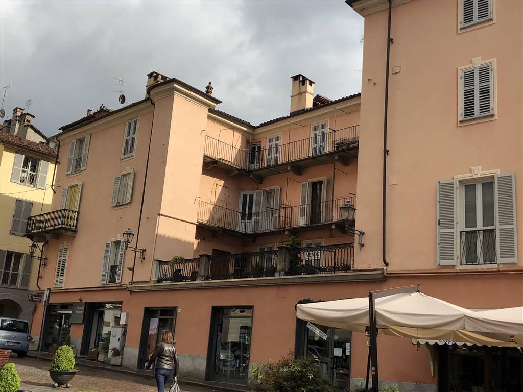 Appartamento in vendita a Mondovì, 6 locali, Trattative riservate   PortaleAgenzieImmobiliari.it