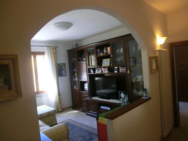 Quadrilocale, San Pietro Belvedere, Capannoli, in ottime condizioni