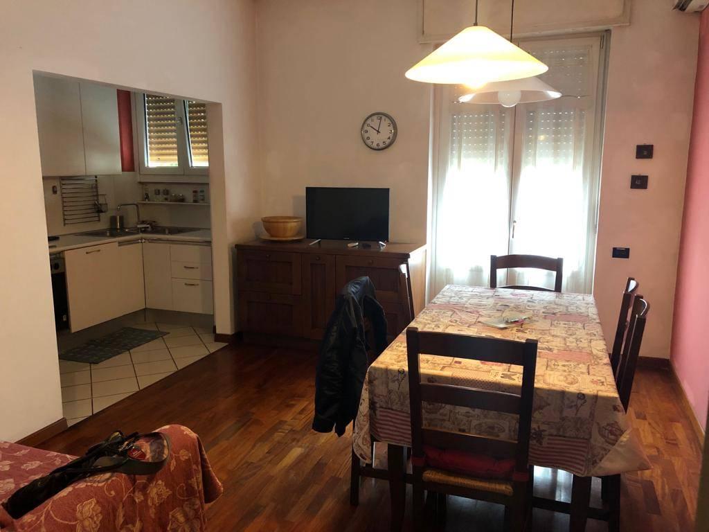 Quadrilocale, Novoli, Firenze Nova, Firenze Nord, Firenze, in ottime condizioni