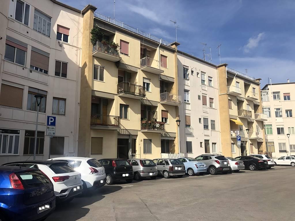 Quadrilocale in Via Luigi Pirandello  31, Santa Rosa, Lecce