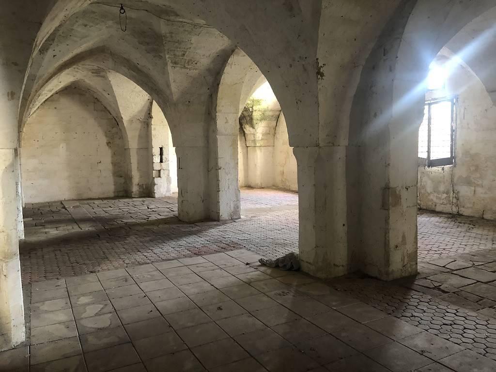 Masseria in Sp23, Castromediano, Lecce